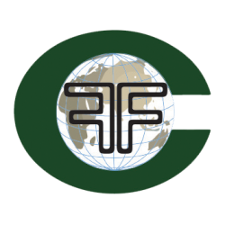 Freight Facilitators Corporation