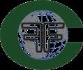Freight Facilitators Corporation